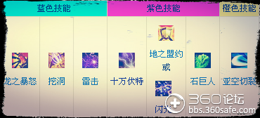 QQ截图20130412220037.png