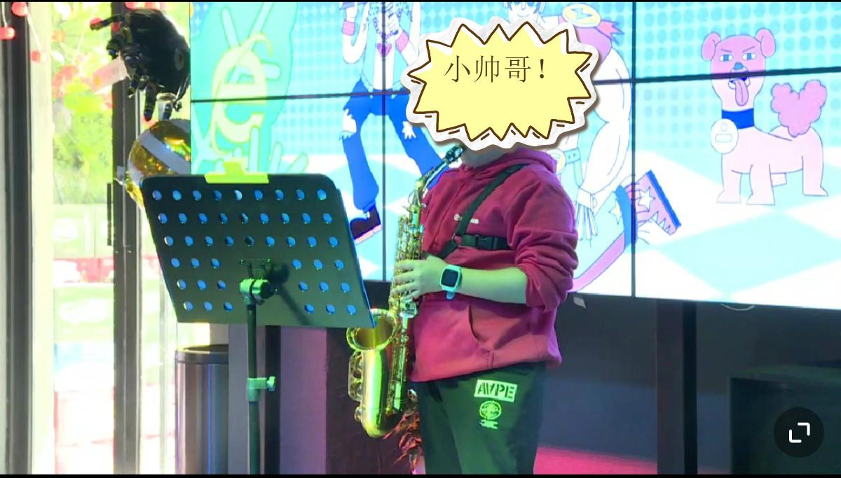 Screenshot_2018-11-04-12-29-43-814_com.huajiao_meitu_2.jpg