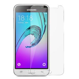 三星【Galaxy J3】白色 电信 4G/3G/2G 8 G 国行 8成新