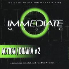action & drama #2