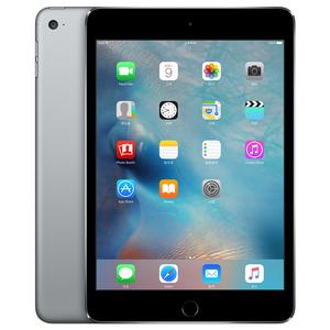 苹果【iPad mini4】16 G 9成新  WIFI版 国行 黑色