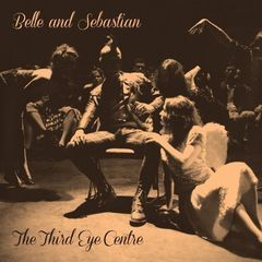 the third eye centre