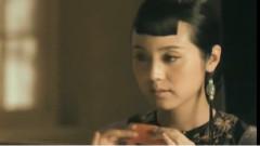 蝶恋花 中英字幕版