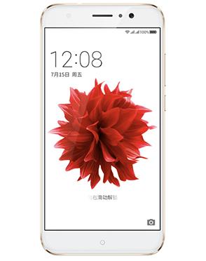 360手机 N4S骁龙版