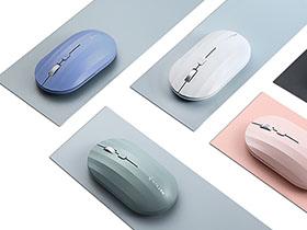360众测 科大讯飞智能鼠标免费试用