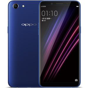 oppo【A1】移动 4G/3G/2G 蓝色 3G/32G 国行 9成新