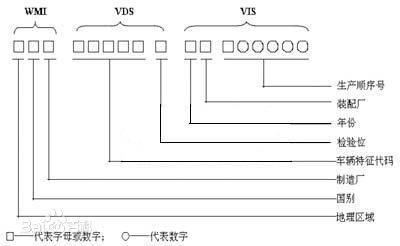单票 电路 电路图 电子 票 票据 原理图 400_246