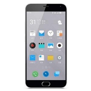 魅族【魅蓝 Note 2】电信 4G/3G/2G 白色 16 G 国行 7成新