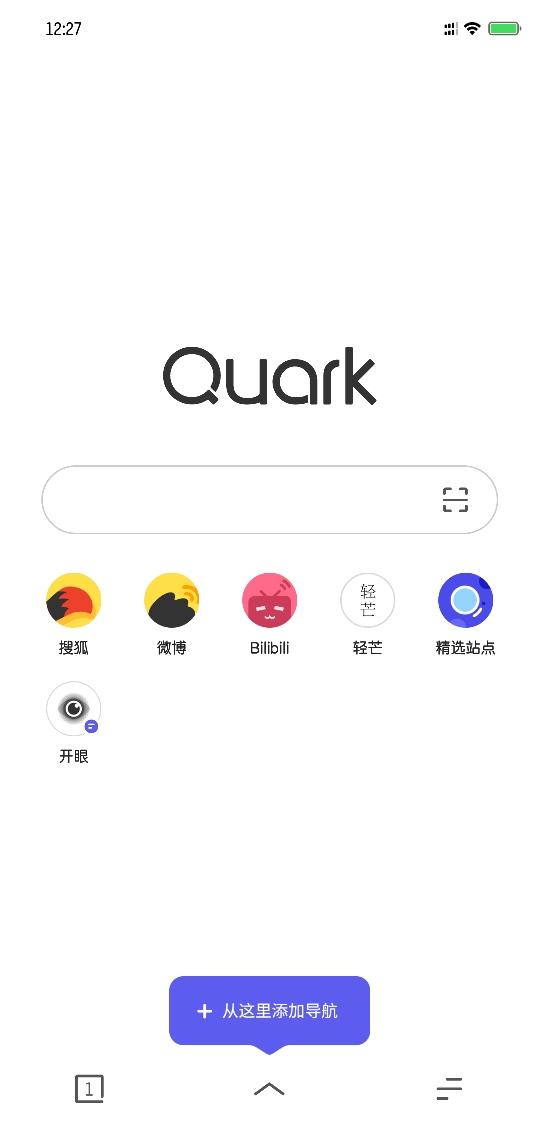 Screenshot_2018-10-07-12-27-31-500_com.quark.browser.jpg