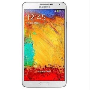 三星【Galaxy Note 3 Lite】联通 4G/3G/2G 金色 16 G 国行 8成新
