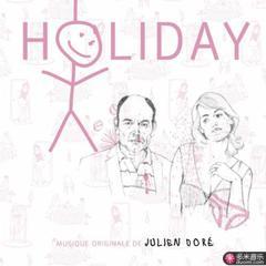 holiday(o.s.t)
