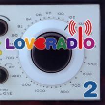 loveradio 2