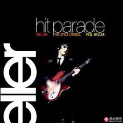 hitparade(boxset)