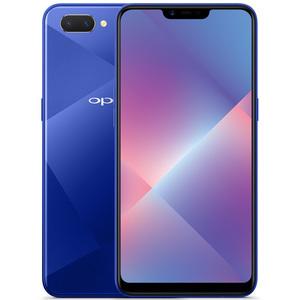 oppo【A5】全网通 蓝色 4G/64G 国行 95成新