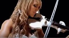 Love In Stereo 小提琴版