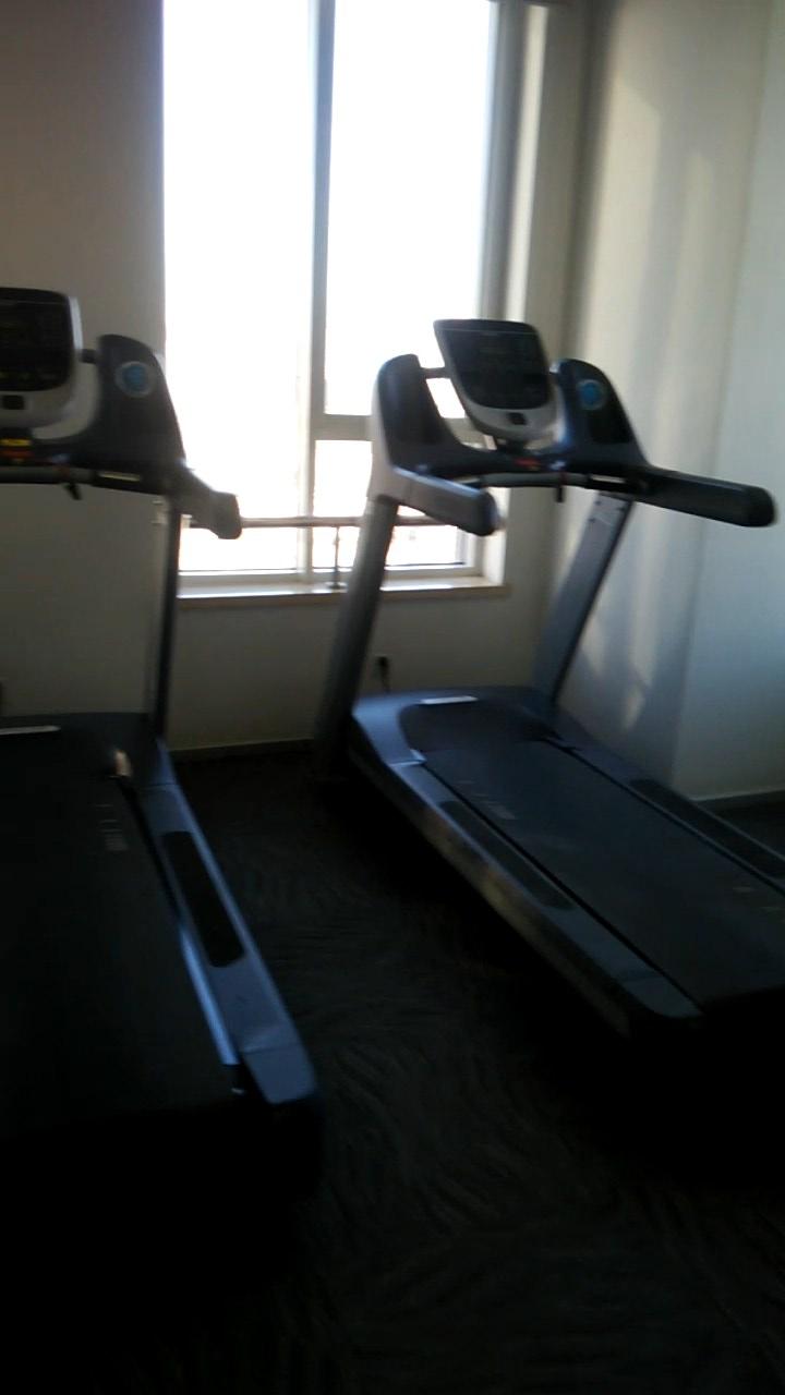 健身房4.jpg