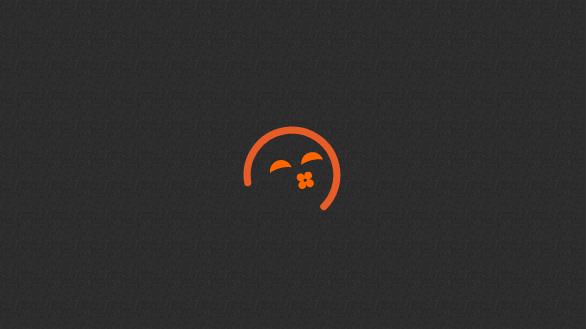为什么土豆网有的视频不能播放,而且是频繁自动刷屏(见图片)