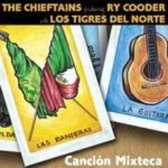 cancion mixteca