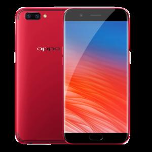 oppo【R11】全网通 红色 64G 国行 8成新 真机实拍移动全网通