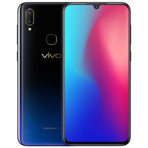 vivo【Z3】移动 4G/3G/2G 黑色 6G/64G 国行 9成新