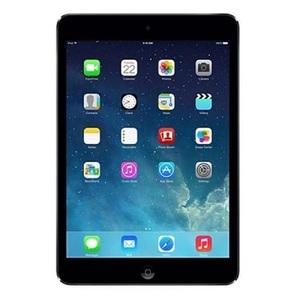 苹果 【iPad Mini】 黑色 16 G WIFI版 国行 9成新