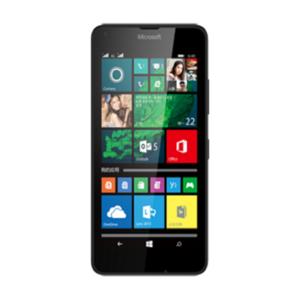 微软【Lumia 640】移动联通 4G/3G/2G 橙色 8 G 国行 9成新