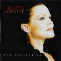 the collection-belinda carlisle