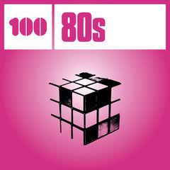 100 80s