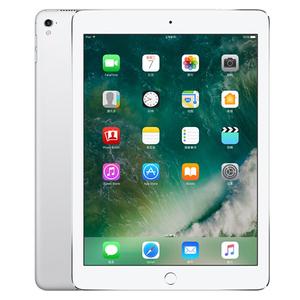 苹果【iPad Pro9.7英寸】32 G 99成新  WIFI版 国行 银色超高性价比