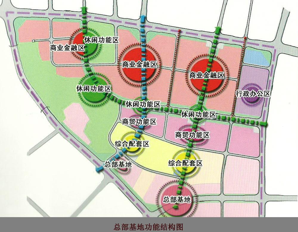 南宁至北滘地图