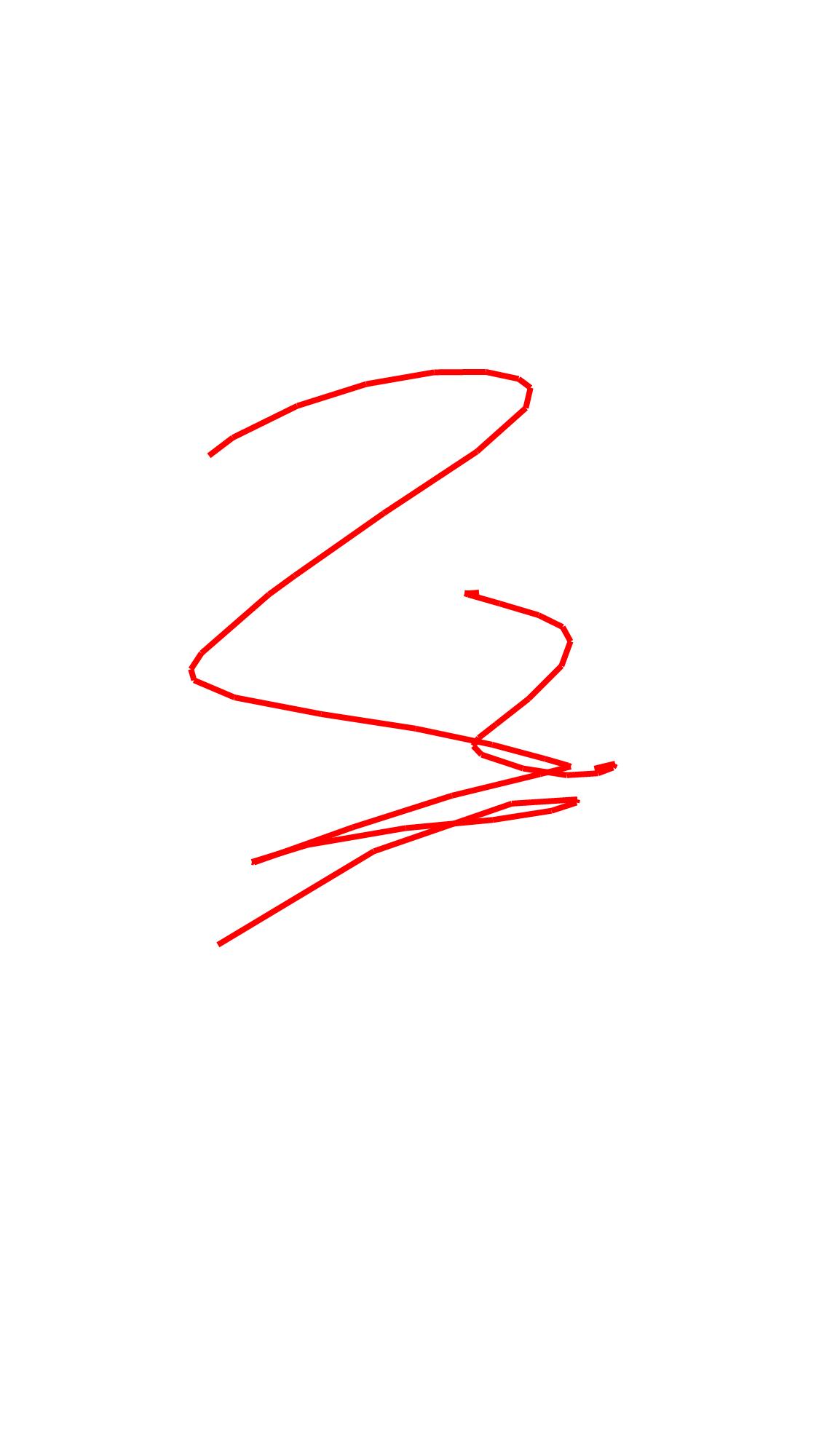 1471362291330.jpg