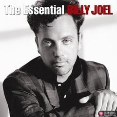 the essential billy joel 3.0