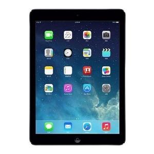 苹果【iPad Air】WIFI版 黑色 16 G 国行 全新 16G黑色WIFI版国行