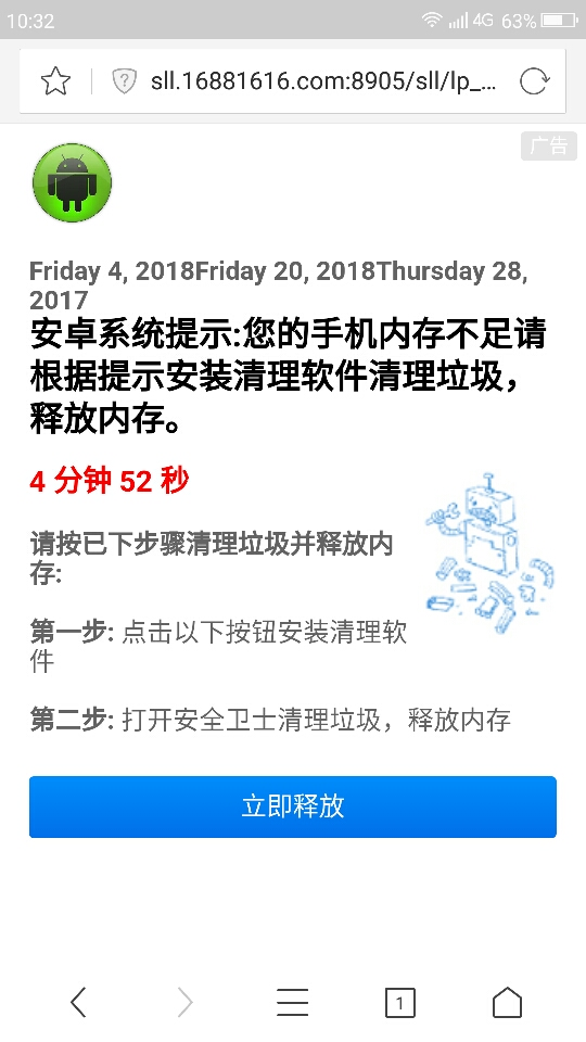 Screenshot_2018-05-04-10-32-43.jpg