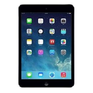 苹果【iPad Mini2】32G 95成新  WIFI版 国行 灰色
