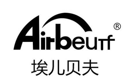 logo logo 标志 设计 矢量 矢量图 素材 图标 461_281