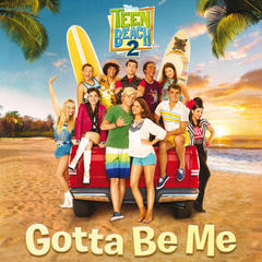 teen beach 2(original motion picture soundtrack)