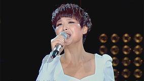 爱的代价 20130524 中国最强音第六期 现场版