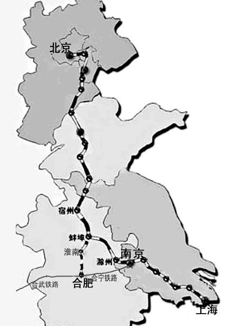 中欧铁路矢量图
