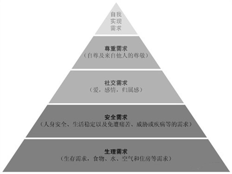 【无极4娱乐注册】蓝海银行王业芳:借力互联网 民营银行产品创新大有可为