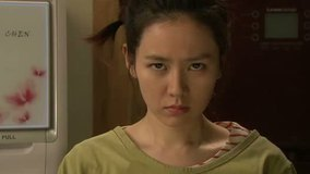 你的翅膀 韩剧《个人取向》OST