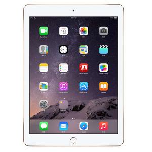 苹果【iPad Pro12.9英寸】WIFI版 256G 国行 8成新