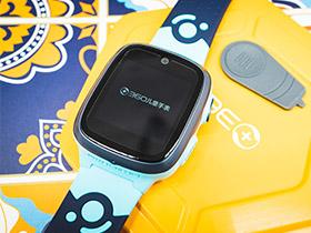 六一恰逢开学季 360儿童手表9X使用体验
