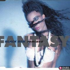 fantasy/get down