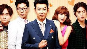 叫做你的那个人 韩剧 恋爱操作团 OST