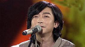 中国梦之声 20130728 现场版