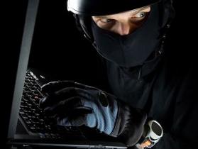 【黑客入侵防护】史上最详细的服务器登录问题解决方案合集