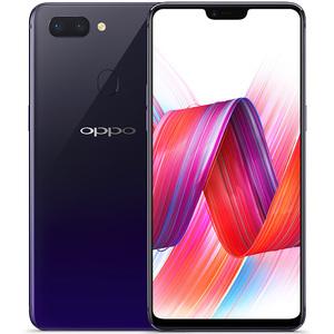 oppo【R15】全网通 紫色 6G/128G 国行 95成新