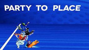 Let The Bass Go 动画电影Turbo蜗牛主题曲歌词版