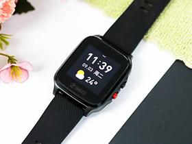 呵护老年人的身体健康,360健康手表全新测